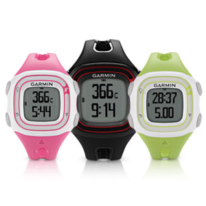 221915804609 furthermore 151196958504 as well Watch furthermore Garminfenixgpswatch further Gps En Best Buy Html. on best buy garmin gps watch