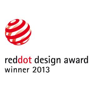 Reddot Design