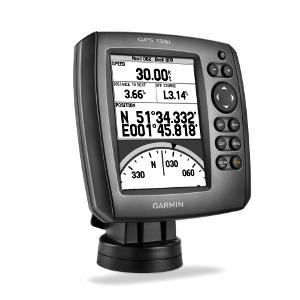 GPS 158