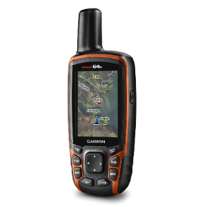 GPSMAP® 64s 3