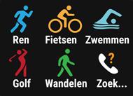 menu-NL.jpg