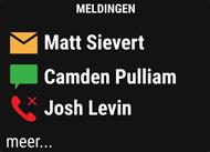notifications-NL.jpg