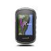eTrex® Touch 35