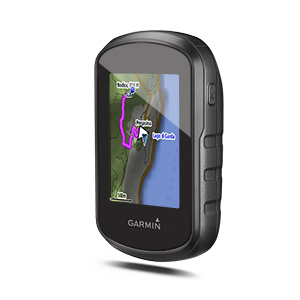 eTrex® Touch 35 3