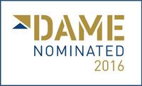 dame award