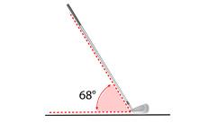 shaft-angle.jpg