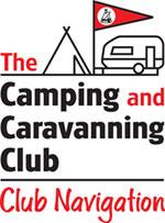 Camping & Caravaning Club