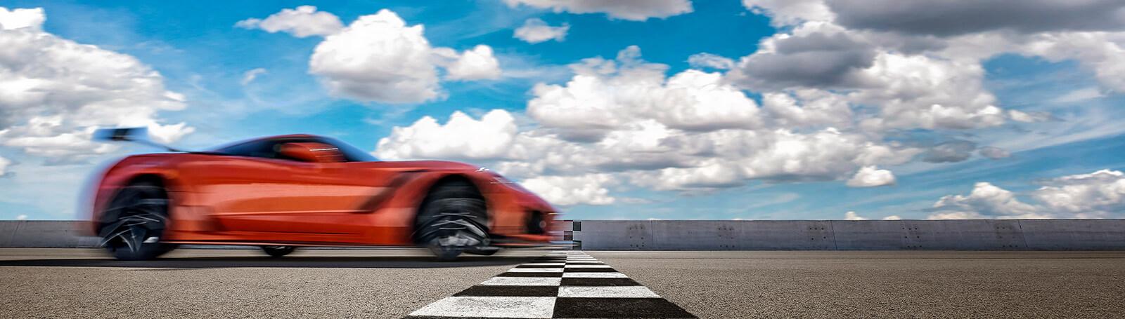 Garmin Motorsports