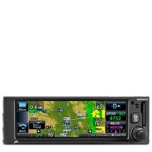 GNX™ 375
