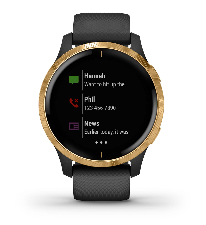 jam tangan terbaik, garmin venu, garmin watch, garmin smartwatch