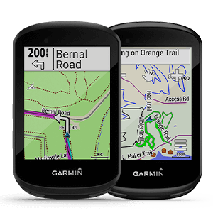 Garmin International | Home