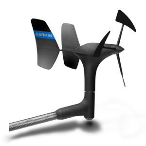 gWind™ Transducer 1