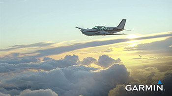 Garmin ADS-B: AutoSquawk Technology