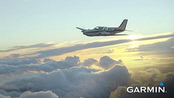 General Aviation Solutions | Garmin