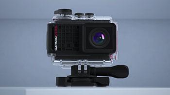 VIRB Ultra 30 Video