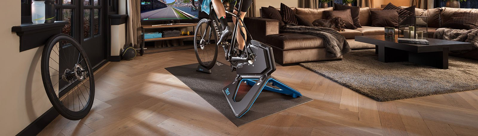 indoor-cycling-image