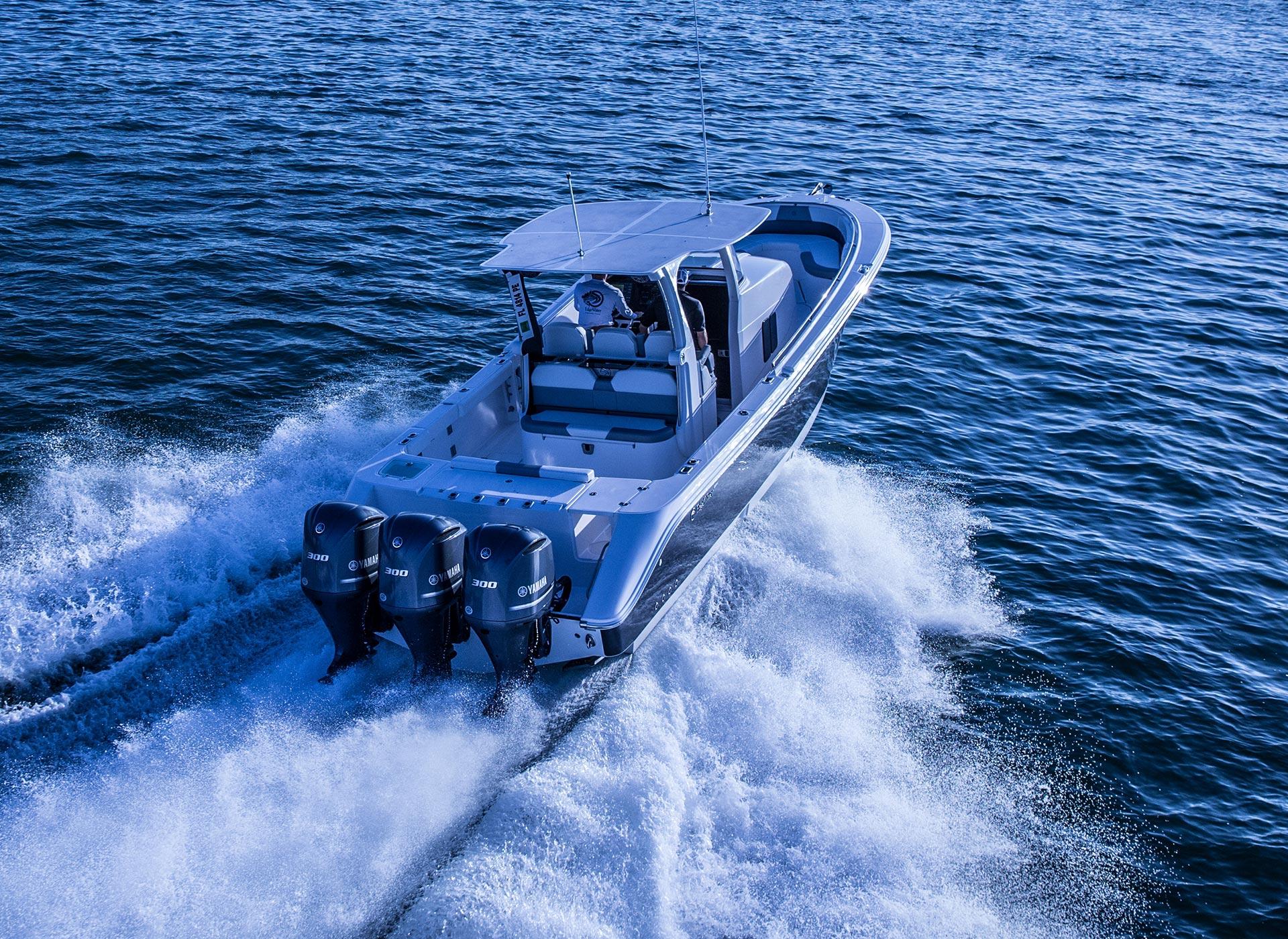 marine| chartplotters & combos| garmin - new, Fish Finder