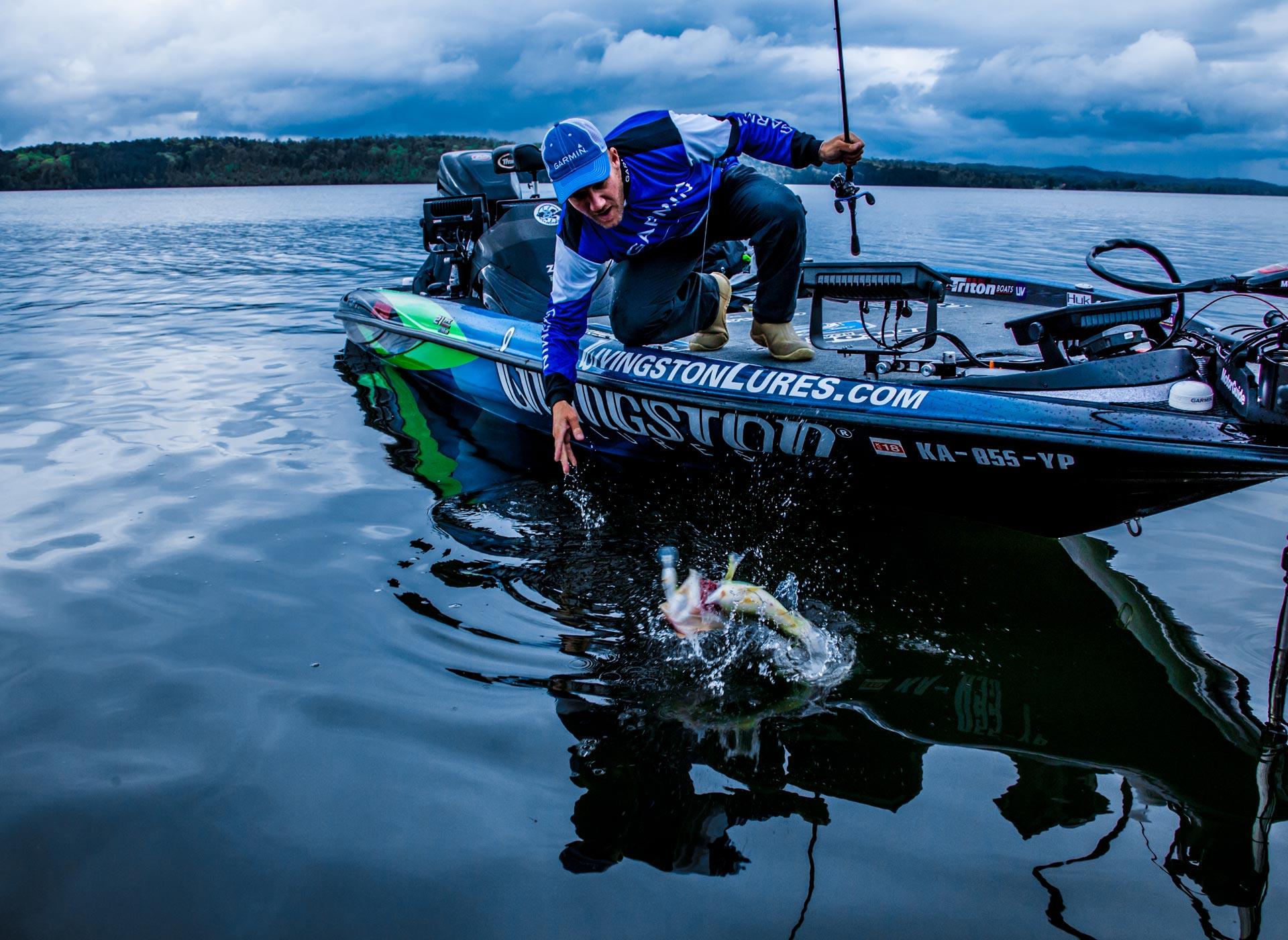 fishfinder | garmin | fish finder | depth finder, Fish Finder