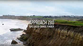 Approach Z80 video