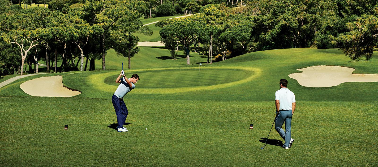 sports u0026 recreation golf garmin