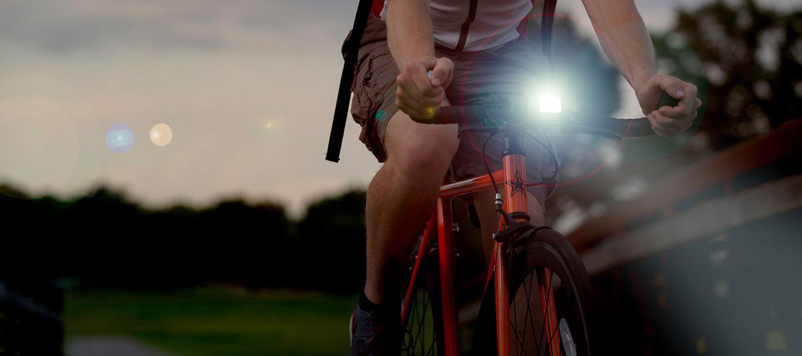Varia - Deportes y Recreación | Garmin