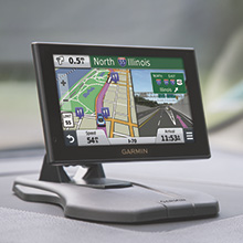 Shop for automotive & travel GPS