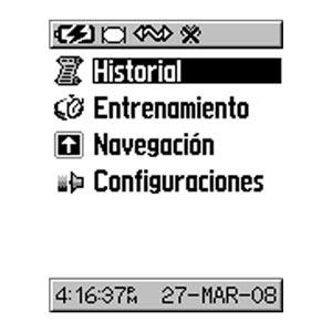 Edge® 205 3