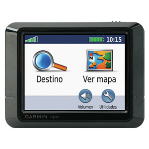 Updating garmin nuvi 205 maps free