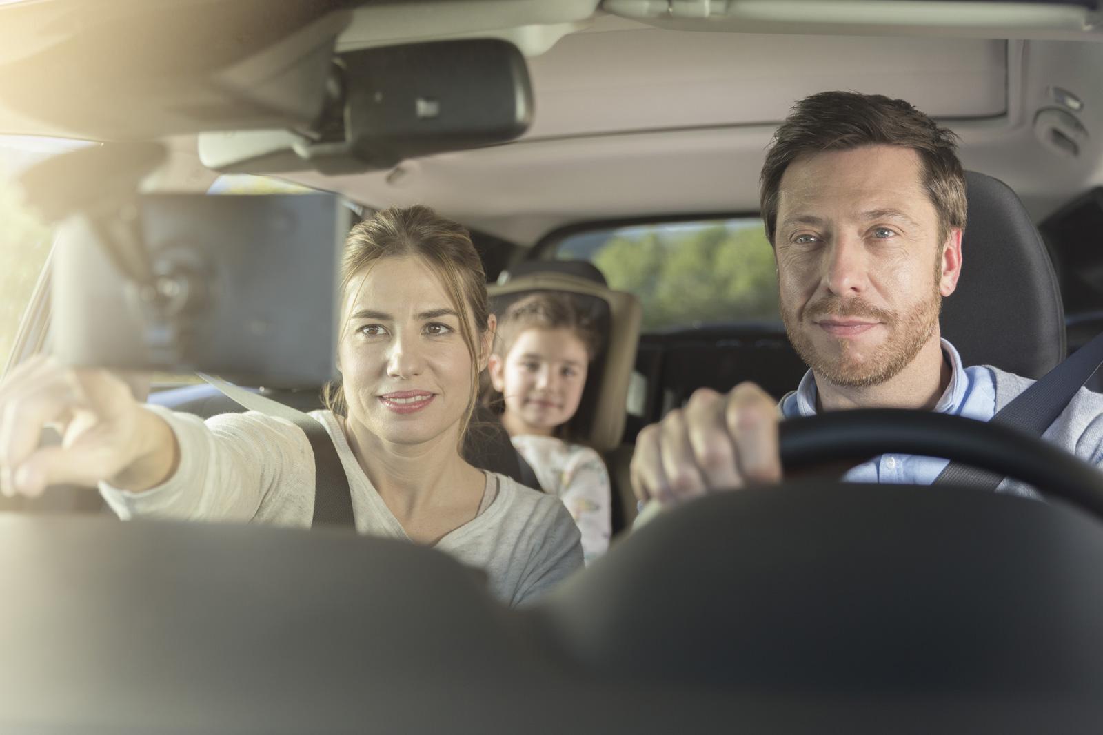 Automotive (Aiemmat mallit)