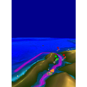 GPSMAP®521/521s 4