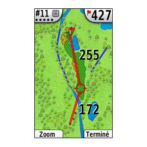 Approach™ G3 Europe 5