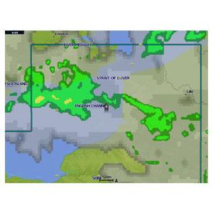 Récepteur météo  GDL 40 (Europe) 3