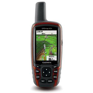 GPSMAP®62s