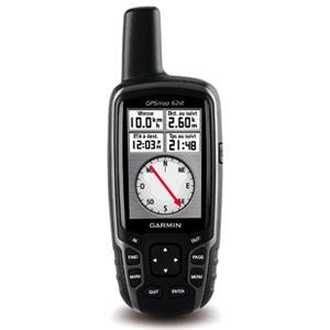 GPSMAP®62st