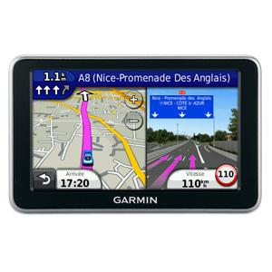 GPS GARMIN VOIX POUR NUVI TÉLÉCHARGER