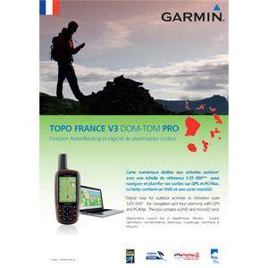 TOPO Francev3 DOM-TOMPRO