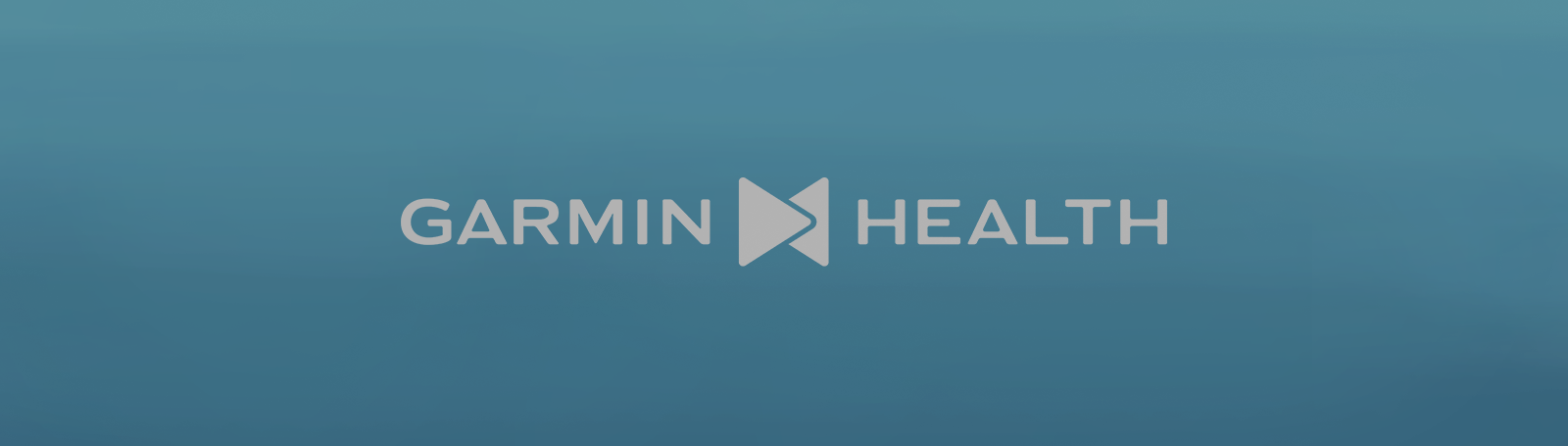 About Garmin Health