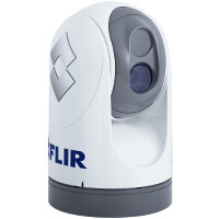 FLIR Camera Support | Garmin | United States