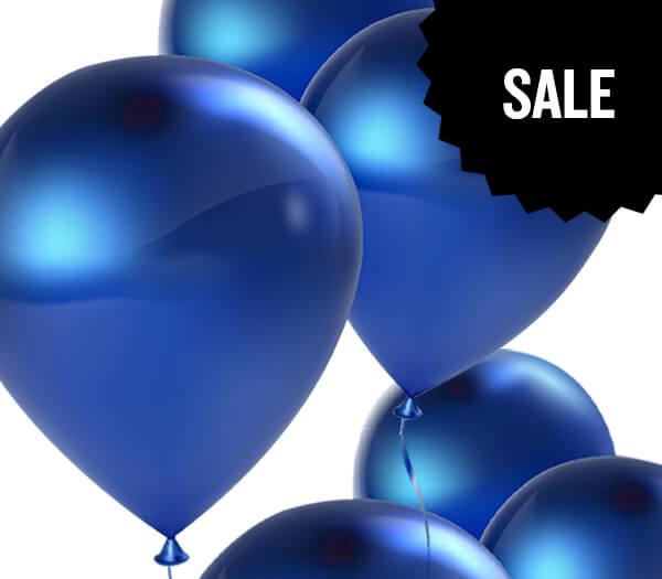 Garmin Birthday Sale