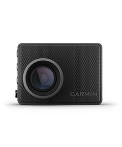 GARMIN DASH CAM™ Series