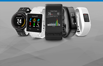 Orologi GPS & Fitness Band