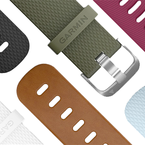 Watch Band Sale