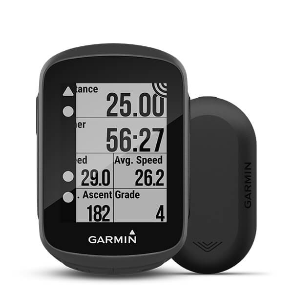 SAVE UP TO $50 ON SELECT CYCLING DEVICES