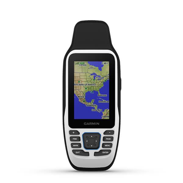 GPSMAP® 79 SERIES