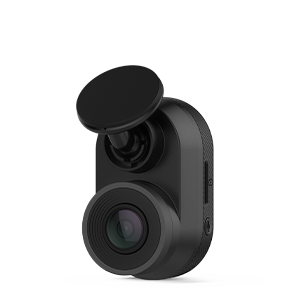 Dash Cam™ Mini 46/56/66W