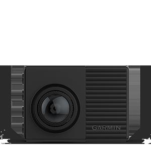 Dash Cam 66w