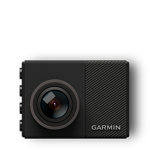 Featured Garmin Dash Cam™ 65W