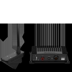 Panoptix LiveScope System