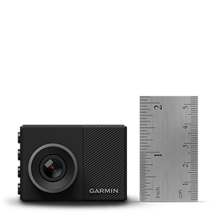 Save on Garmin Dash Cam