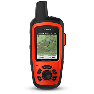 inReach Explorer Plus Summer 2019 Sale